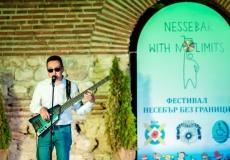 173-Nesebar with no limits 2017